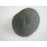 Neutron absorber boron carbide B4C