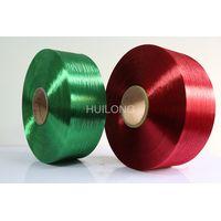 fdy yarn polyester 300d 96f