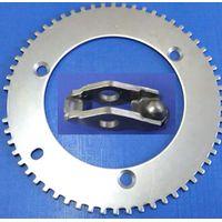 Precision Stamping instrument parts thumbnail image