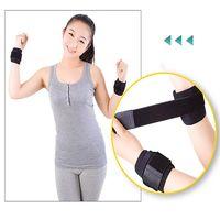 hot product custom comfortable Gym Training Wrist Wraps