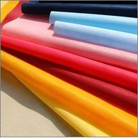 nonwoven textile (SMS&SMMS&SF&SPES)