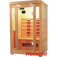 Portable Home Infrared Sauna