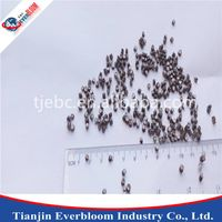 Sell 1.5mm Cut Wire Shot