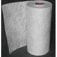 Looking for fiberglass mat 450g thumbnail image