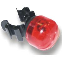 BL-27 LED Bicycle Taillight
