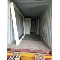RE: PVC WINDOWS AND DOORS thumbnail image