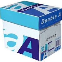 Office Paper (A4 Copy Paper) 70GSM-80GSM-75GSM