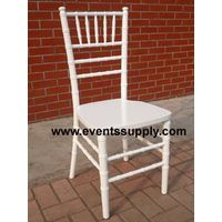 chiavari chair tiffany event chair