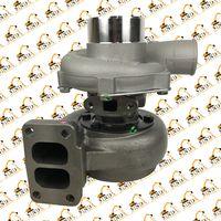 FH200-3 Garrett Turbo charger T04B49 465640-5026S 4797662 4754637 465640-0022 465640-0026 thumbnail image