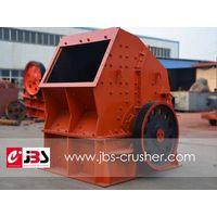 JBS High Efficiency Heavy Hammer Crusher For Sale