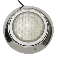 IP68 Wall mounted led swimming pool lights