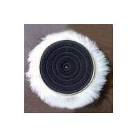 Woolen Buffs