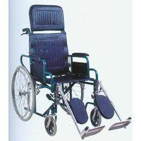 Wheelchair(LA-30)