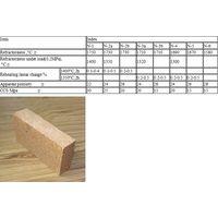 Generality Clay Bricks thumbnail image