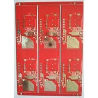 PCB Board PCB Board Design PCB Board Manufacturer PCB Board Supplier