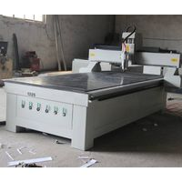 TMG Series Woodworking CNC Router thumbnail image