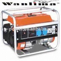 Gasoline Generators 1.1KW
