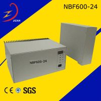 24V DC to AC solar power inverter NBF 600