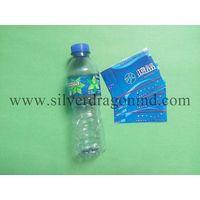 PVC Shrink Heat Sensitive Label