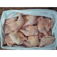 Brazil Halal Frozen Whole Chicken and Parts !! Top Supplier !!!.. thumbnail image
