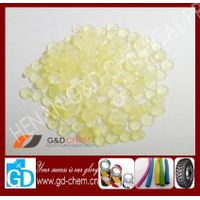 C5 Aliphatic Hydrocarbon Resin