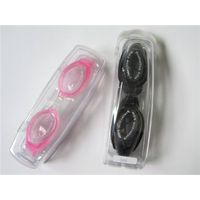 Swimming goggles case of 3006
