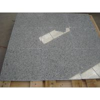 G603 Grey Granite Tile/Slab
