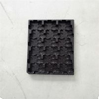 Suzhou Vacuum Formed/Thermoforming Product Company thumbnail image