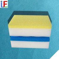 Household Products Dish Washing Magic Melamine Sponge Eraser thumbnail image