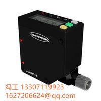Balluff sensor + plug-in BUS M18M1-XB-12/100-S92G Balluff BCC M415-0000-1A-017-PX0534-050