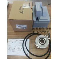 P+F encoder RVI58N-011K1R61N-01024 P+F RHI90N-0HAK1R61N-01024