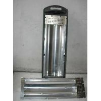 Sell sheet metal fabrication product thumbnail image