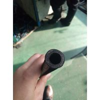 Factory direct selling hydraulic hose