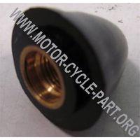 647-45616-02 Yamaha Propeller Nut