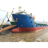 5178 DWT Self Propelled barges for sale (YH0144)