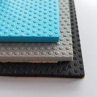 Melors Decking Supply Embossed Dimpled EVA Non-skid Full Sheet Material Marine Flooring thumbnail image