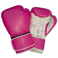 Boxing mitts , boxing gloves , sparring gloves thumbnail image