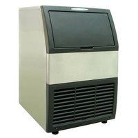 CE--ice machine