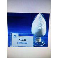 Zeolite For Detergents