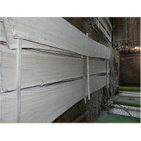 sell Oak unedged lumber,KD,Grade ABC,