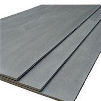High Tensile, HSLA Steel Plates thumbnail image
