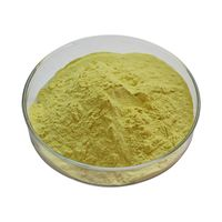 Trenbolone Hexahydrobenzyl Carbonate Steroid Powder for Muscle Bodybuilding CAS NO.23454-33-3 thumbnail image