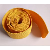 Hollow Polyester Webbing Protective Sleeving