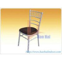sell chiavari chair HCV-011 thumbnail image