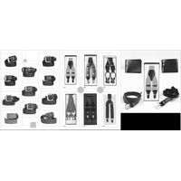 Leather Belts & mens fashion accessories