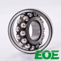 Eoe Agricultural machinery mining machinery Spherical roller bearing 3613 22313 22313CA 22313MB 2231 thumbnail image