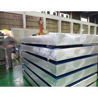 2017 China ship boat alloy 5083 aluminium plate price thumbnail image