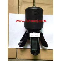 Engine Mounting 12361-74490 For SVX20 CAMRY