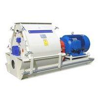 SFSP husk crusher rice milling machines grain processing machines