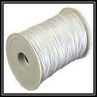 Nylon Braid Line (Fluorescence)